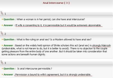 analni seks kod sijja