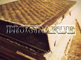 biografije