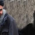 Foto ilustracija: Ebu Katade el-Falestini (lijevo na slici) i Ebu Bekr el-Bagdadi (desno na slici)