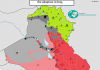 Irak 1. august 2015-360px
