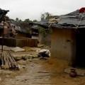 Izbjeglicki kamp Rohinga