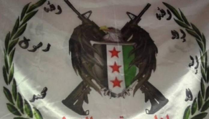 FSA skupina