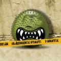 Virus-haridžija