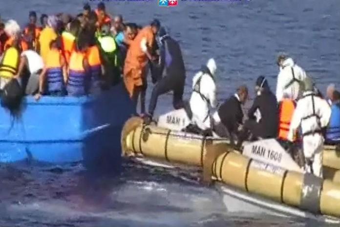 izbjeglice_brod