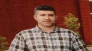 Ali Hassan Jaffal