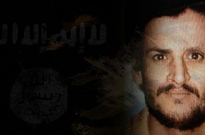 Ebu Muhammed al Adnani