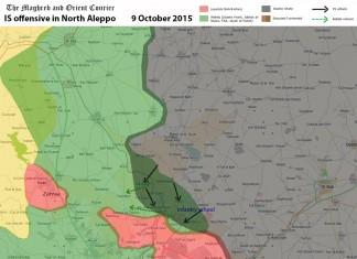 Sjever Halepa
