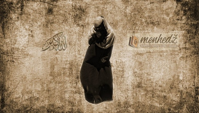 savjeti za sretan islamski brak