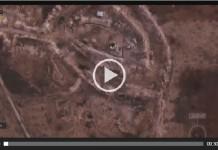 Dzundul-Aksa-akcija-u-Homsu
