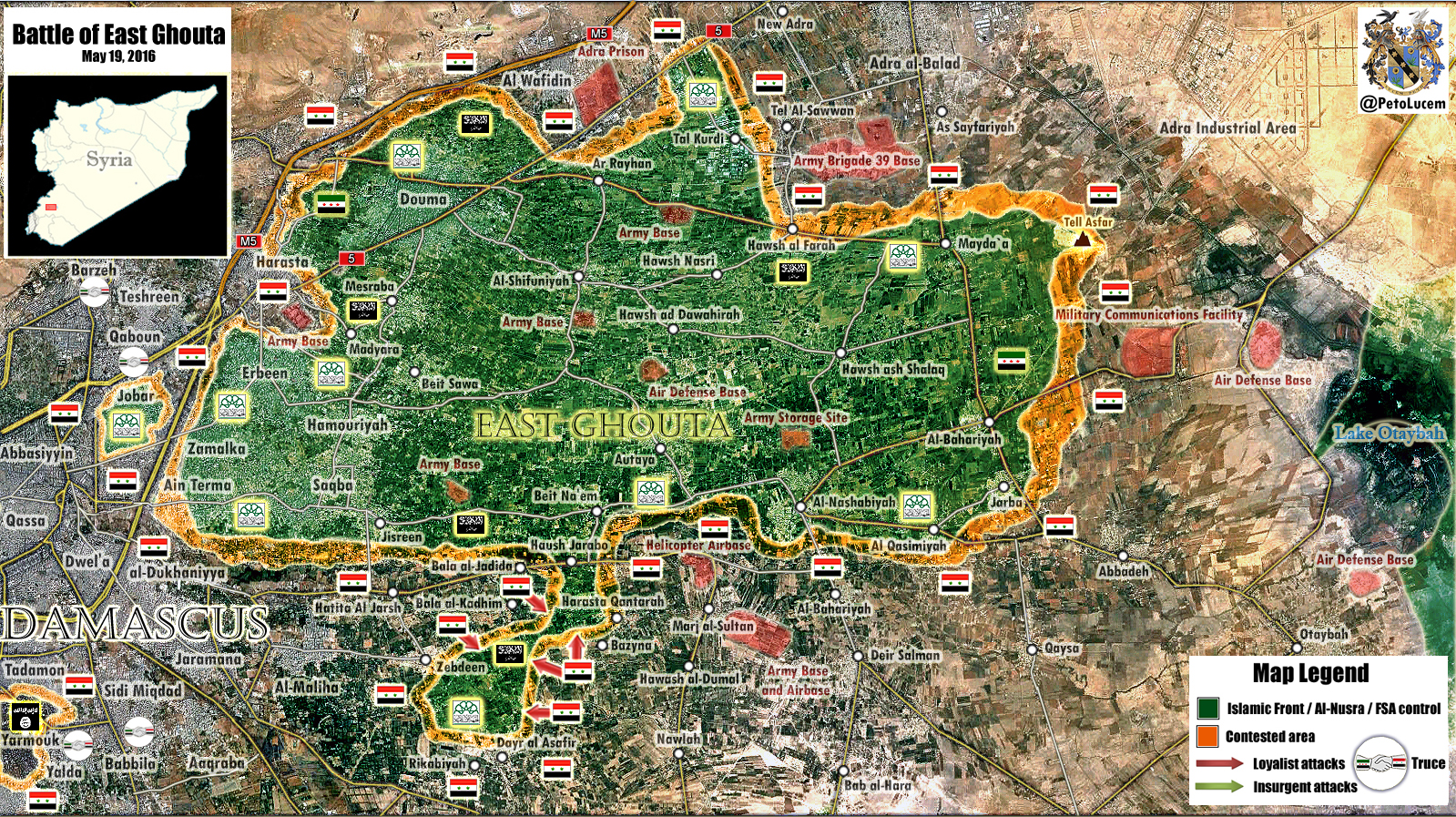 East_Ghouta_19_05_2016