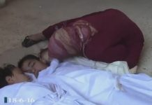 Djeca-ubijena-u-bombardovanju-Rastana-jun-2016