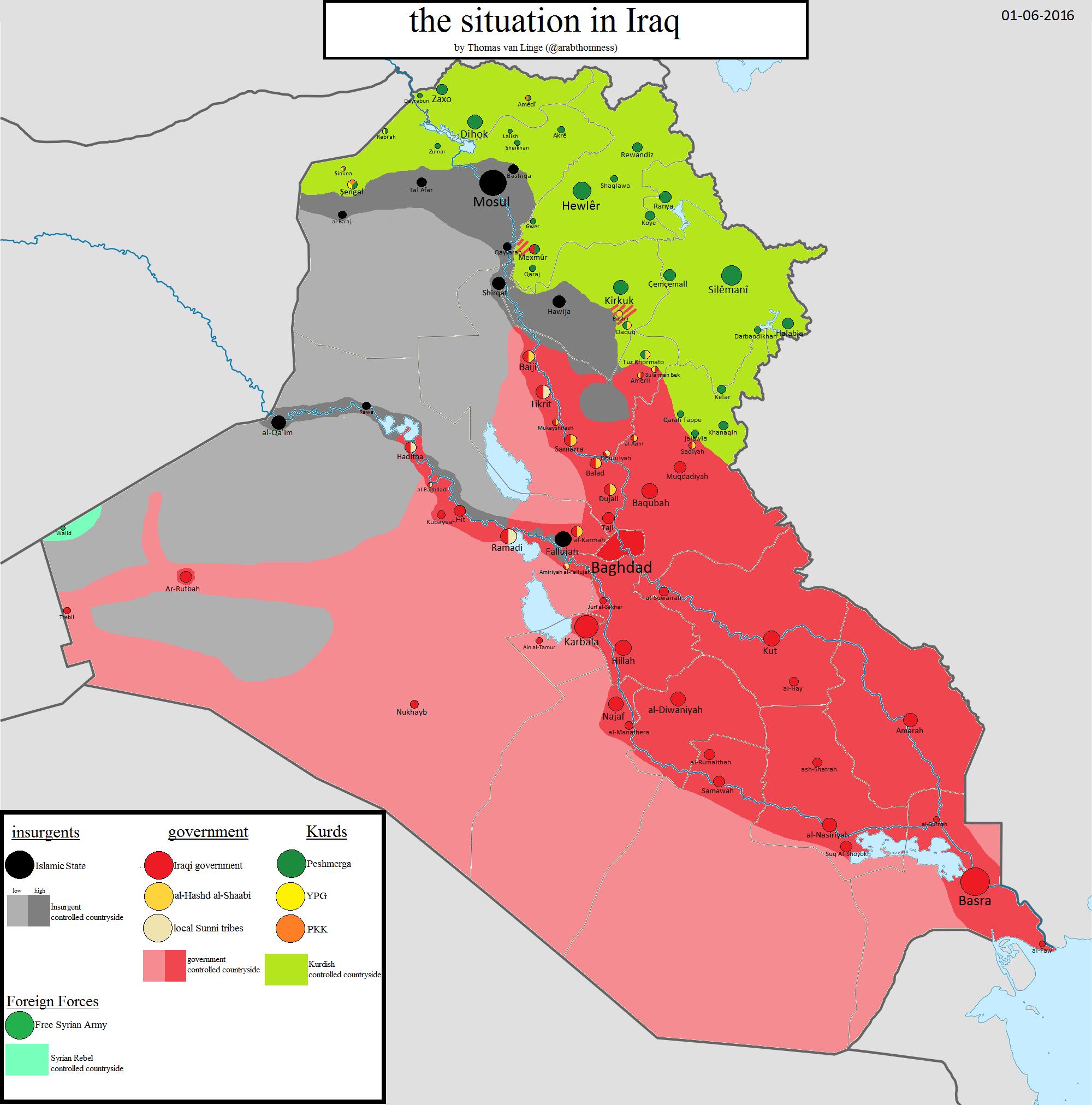 Mapa-Iraka-1.juni-2016