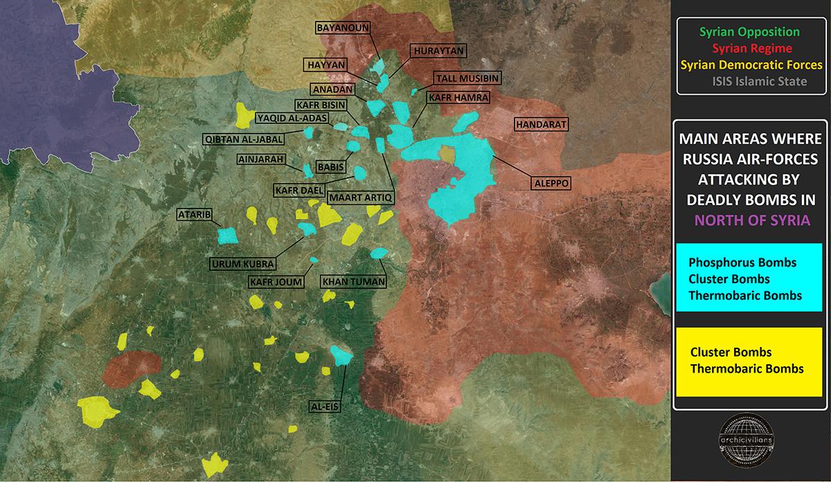 ruski-napadi-na-sjeveru-sirije