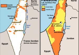 2009-05-10_1947-UN-Partition-Plan-For-Palestine-430x300