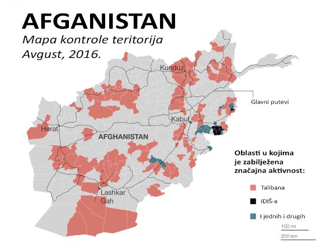 avganistan_avgust_2016_bos