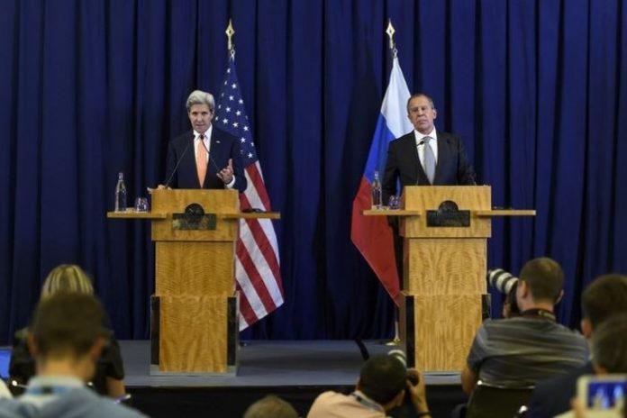 Keri i Lavrov