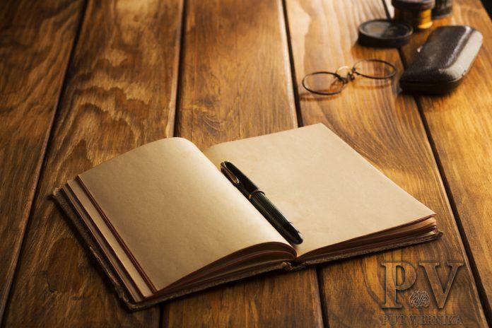 fetve, islam, knjiga, pero