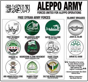 aleppo_army