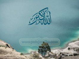 Allahu-ekber-slika