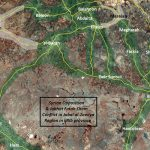 Nusra protiv FSA