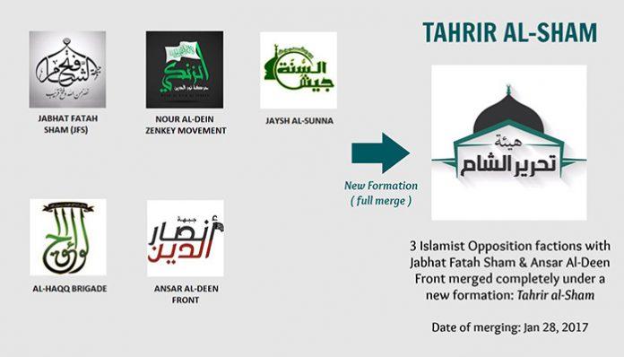Tahrirus-Sam