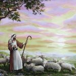 Cobanin i ovce