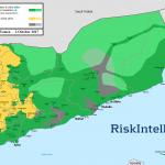 Jemen-2-oktobar-2017