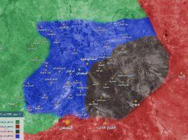 mapa-kontrole-21.okt