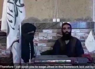 Zamjenik-IDIS-a-u-Afganistanu-inrervju